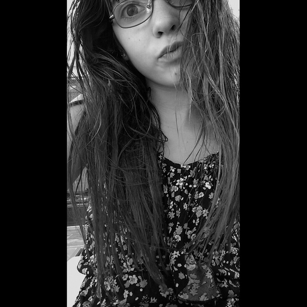 Ashley9898's Profile Photo