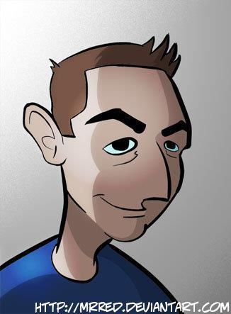DanLavoiePJCS's Profile Photo