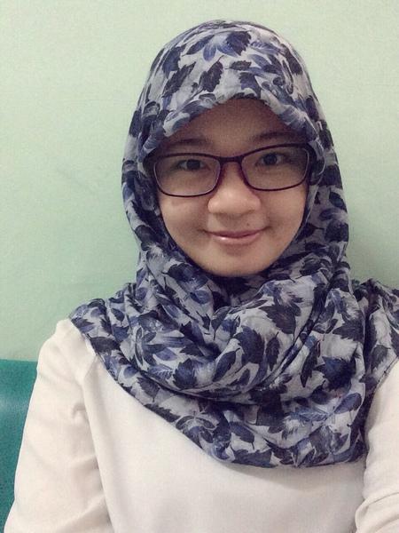 floraramadhani's Profile Photo