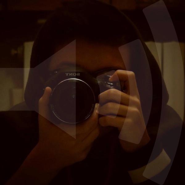 TheMagicoLuke97's Profile Photo