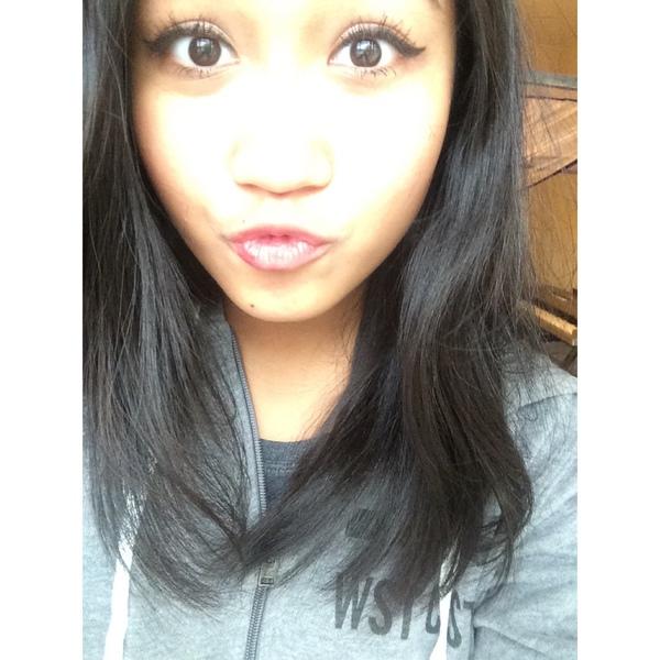 itskayraaa's Profile Photo