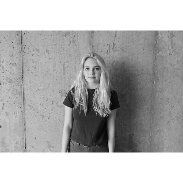 BrooklynWalsh's Profile Photo