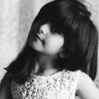 tarf1616's Profile Photo