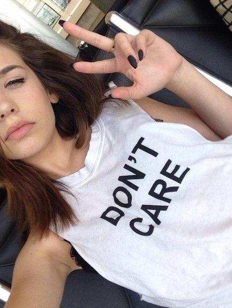 miss_lidel's Profile Photo