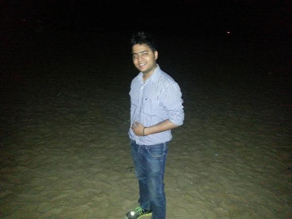 krn_aggarwal's Profile Photo