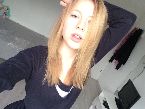 kjara_rechberger's Profile Photo
