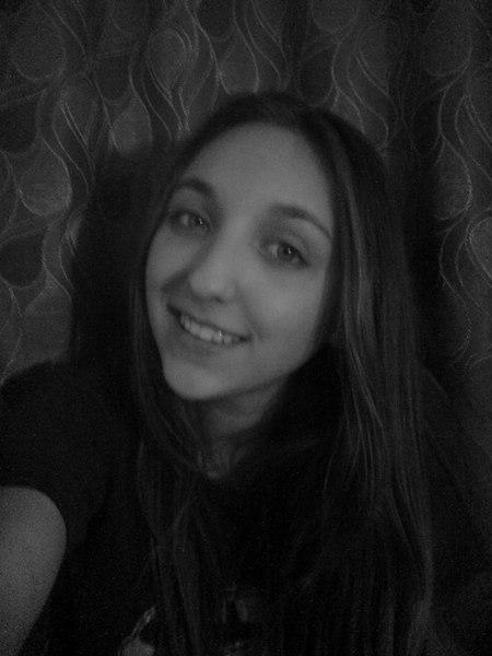 StefaniaNitu's Profile Photo