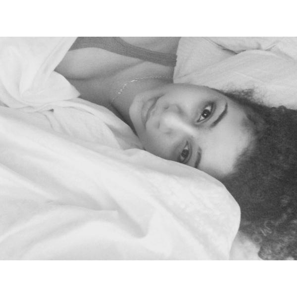 LeahEsau's Profile Photo