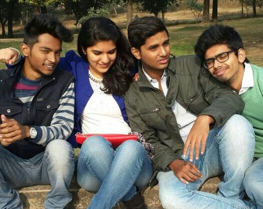 aashit_parcha's Profile Photo