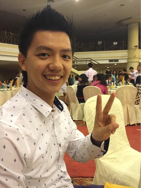 thonylu5's Profile Photo