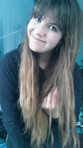 micheellee_xo's Profile Photo