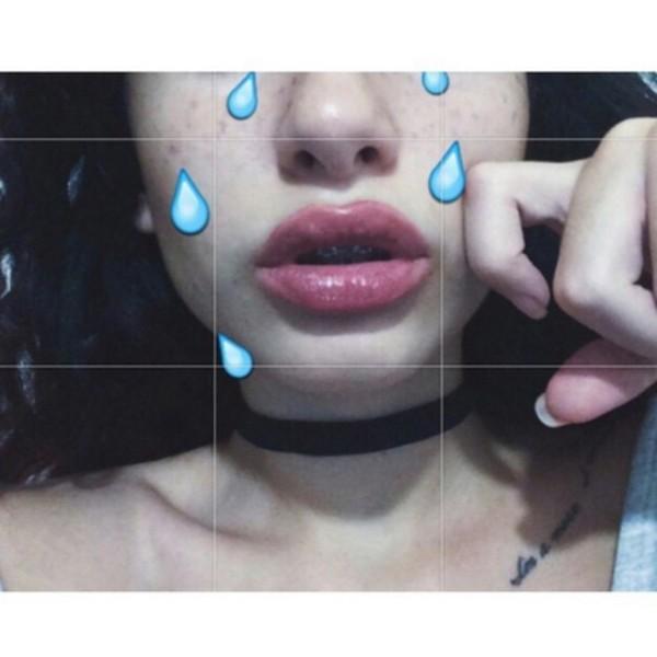 byznrandJB's Profile Photo