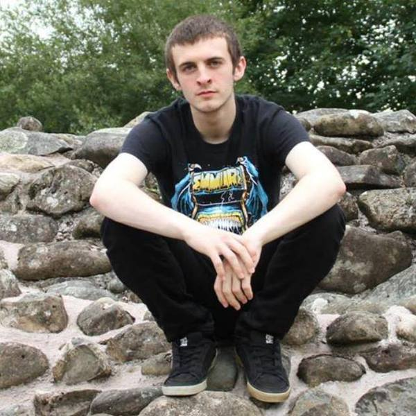 Danny123470's Profile Photo