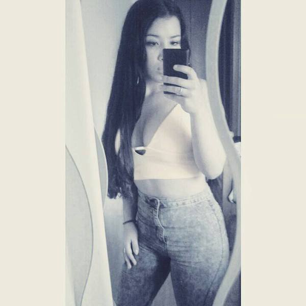 barbarainesnogueira's Profile Photo