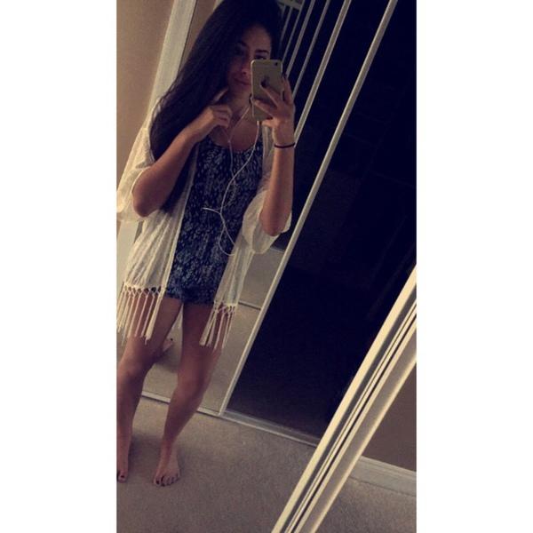 AbbyViego's Profile Photo