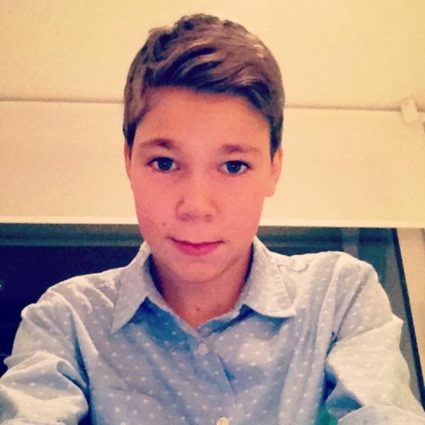Coolsethv's Profile Photo