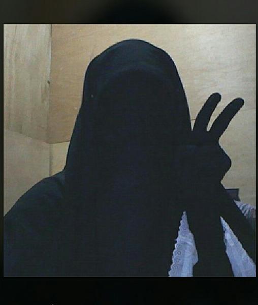 maaow's Profile Photo