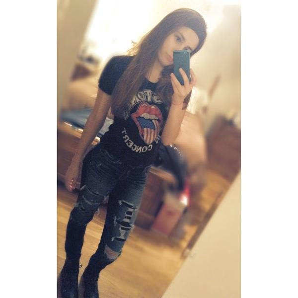 EmilyTinkler's Profile Photo