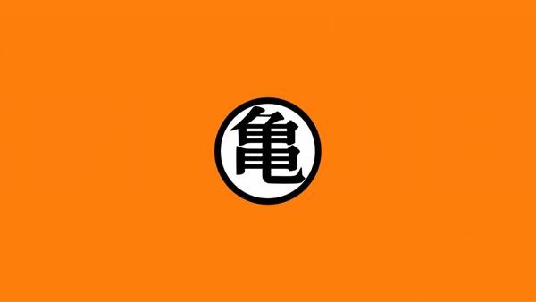 NintendoHero's Profile Photo