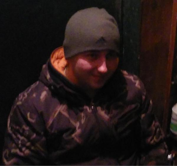 MateuszJuz's Profile Photo