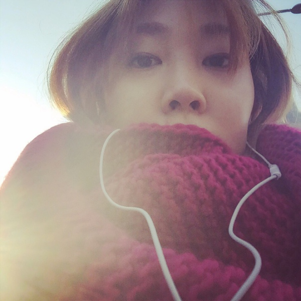 w_radar's Profile Photo