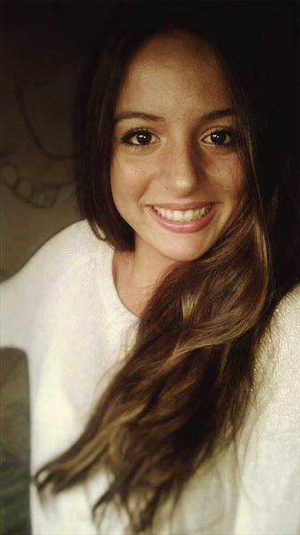 TrindadeMariana's Profile Photo