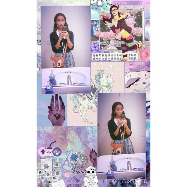 imeskalate's Profile Photo