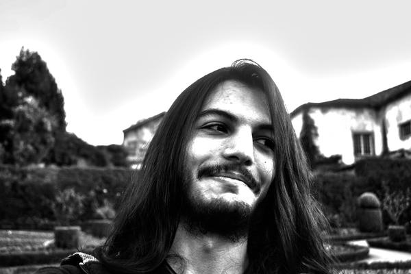 Lmarso's Profile Photo