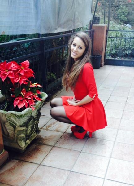 FloranaLucchesi's Profile Photo