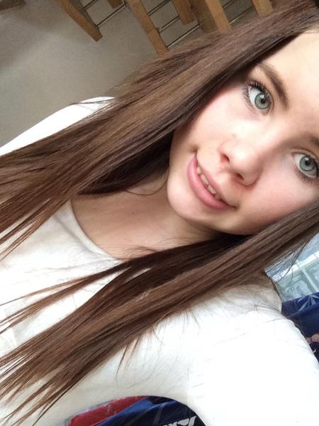 emleo01's Profile Photo