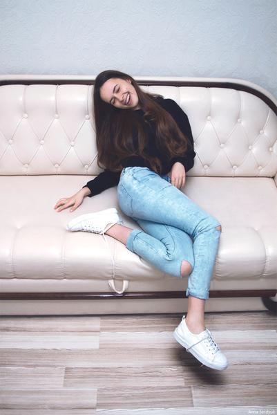 olia_oly's Profile Photo
