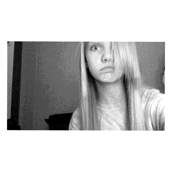 K_Parsley2's Profile Photo