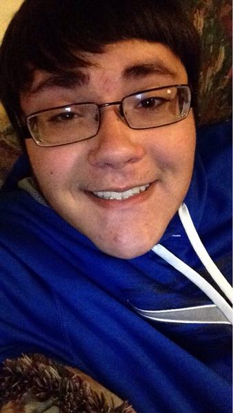 OneHandSuperman's Profile Photo