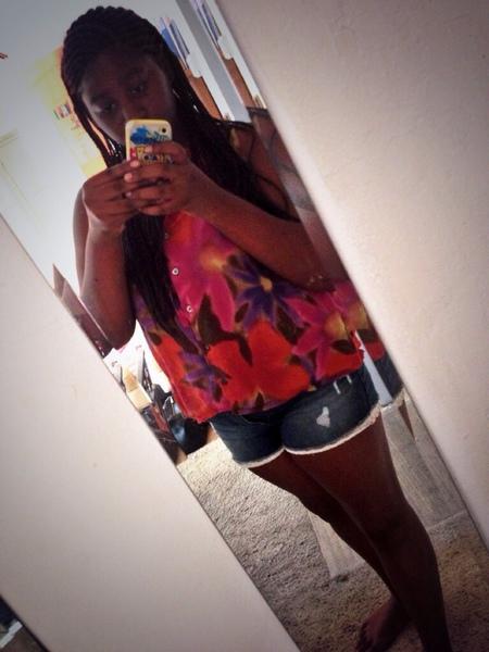 Simone_Allen_'s Profile Photo