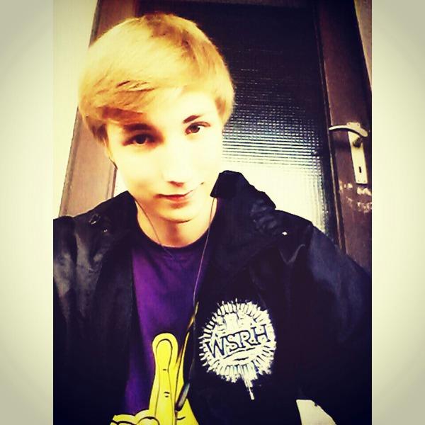 BZCHCREW's Profile Photo