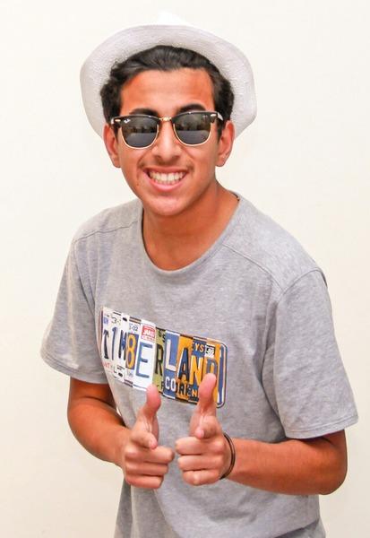 SBinAzzouz's Profile Photo