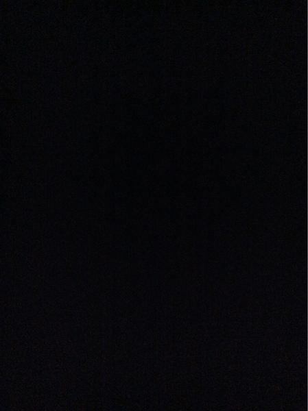 shahad_shahad's Profile Photo