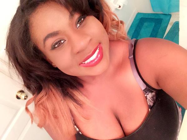 nataliashanee's Profile Photo