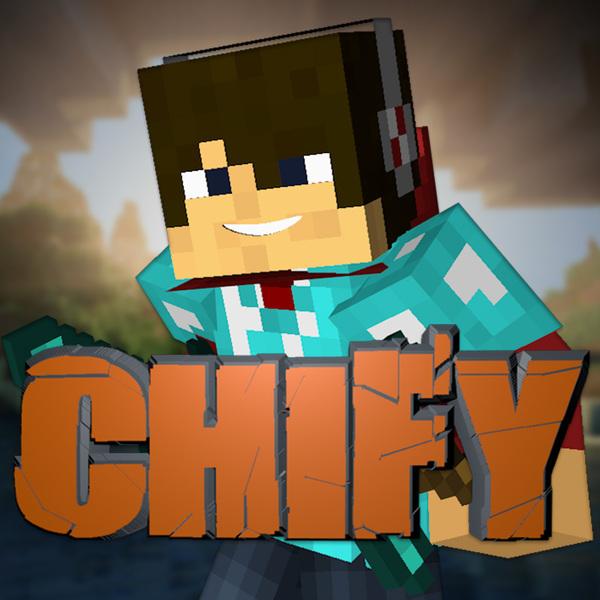 Chify159's Profile Photo