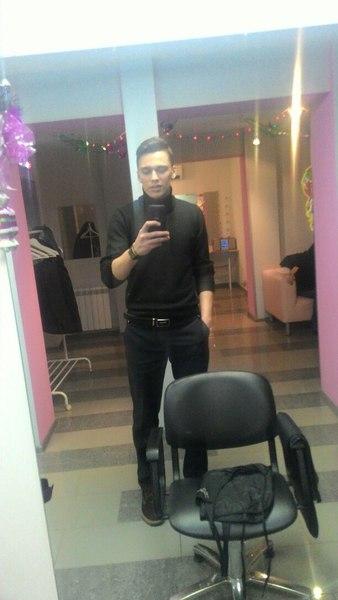 lexmur999's Profile Photo