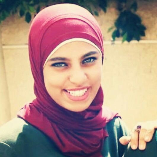 RahmaHatem's Profile Photo