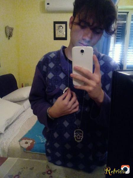 manuelcastaldo's Profile Photo