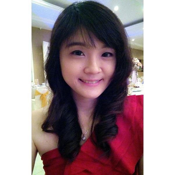 Shelvi_Xiaovee's Profile Photo