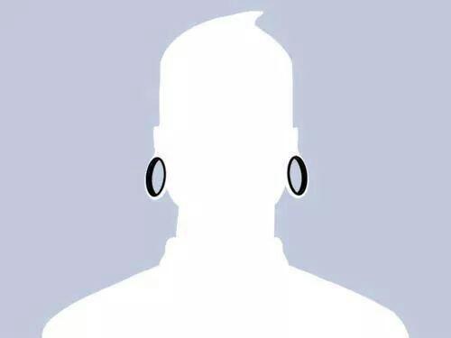 Real_Hard's Profile Photo
