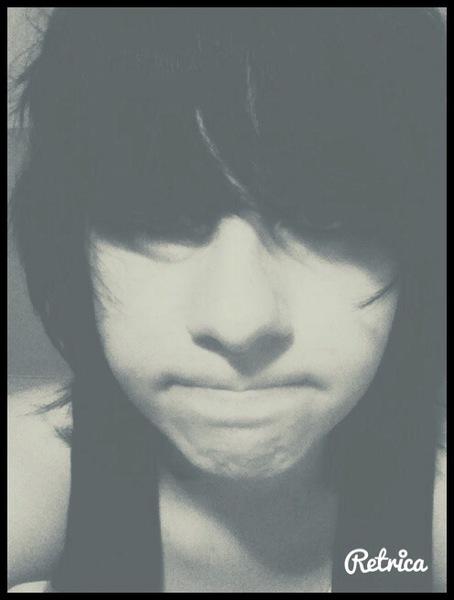 AndrewXJames's Profile Photo
