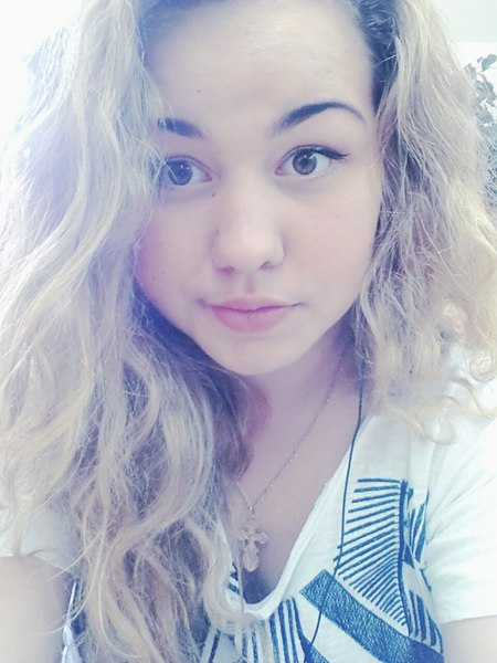ChesnokovaSvetlana's Profile Photo