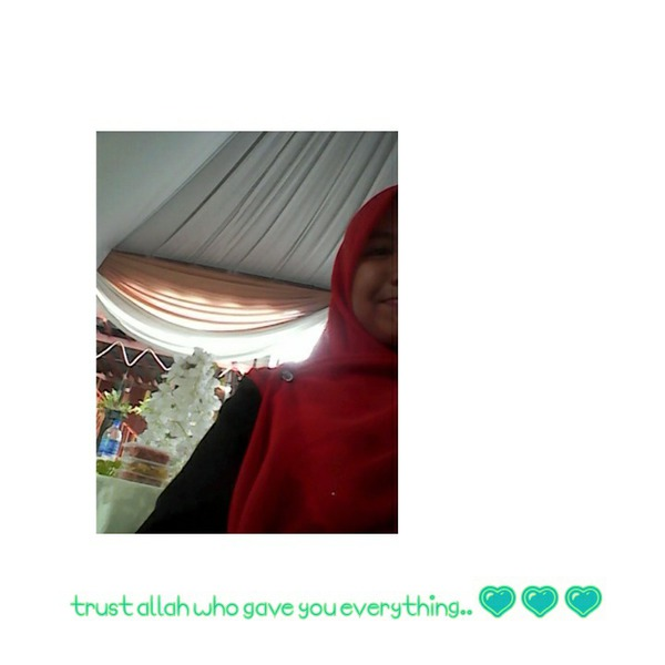 Iladalilah's Profile Photo