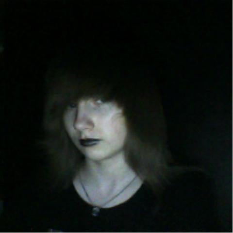 Marcelinagglazik's Profile Photo