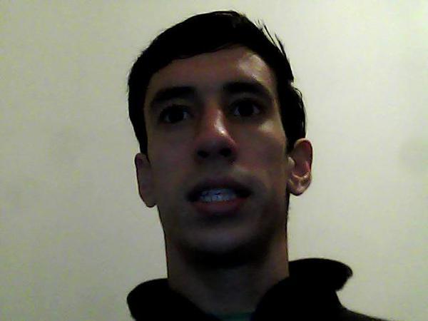 OussamaRonaldo129's Profile Photo