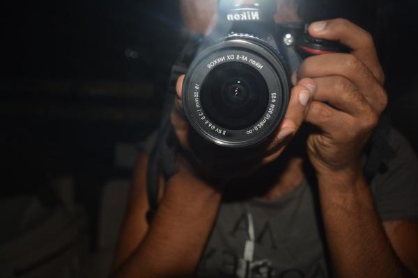 R_H_j's Profile Photo
